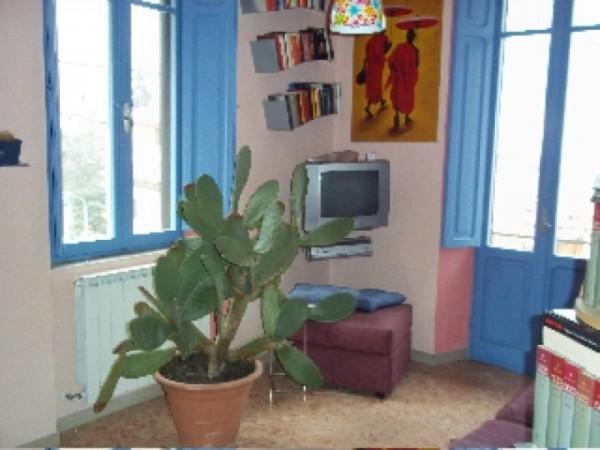 Appartamento in affitto a Perugia, Porta Eburnea, Porta S.pietro, Arredato, 68 mq