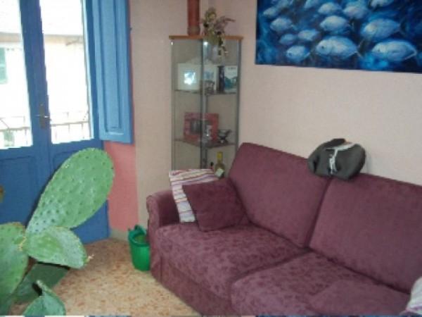 Appartamento in affitto a Perugia, Porta Eburnea, Porta S.pietro, Arredato, 68 mq - Foto 10