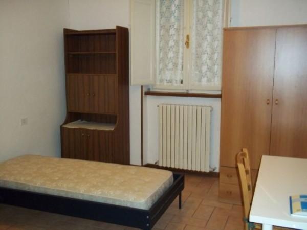 Appartamento in affitto a Perugia, Porta S.susanna, Porta Sole, Porta S.angelo, Arredato, 50 mq - Foto 6