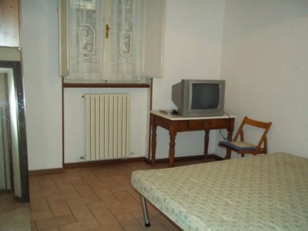 Appartamento in affitto a Perugia, Porta S.susanna, Porta Sole, Porta S.angelo, Arredato, 50 mq - Foto 8