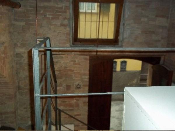 Appartamento in affitto a Perugia, Porta Eburnea, Porta S.pietro, Arredato, 35 mq - Foto 4
