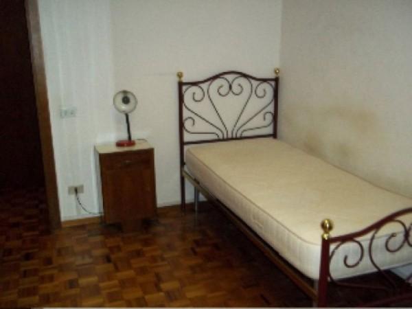 Appartamento in affitto a Perugia, Madonna Alta, Ferro Di Cavallo, Settevalli, Arredato, 110 mq - Foto 5