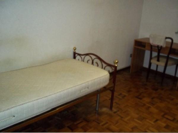 Appartamento in affitto a Perugia, Madonna Alta, Ferro Di Cavallo, Settevalli, Arredato, 110 mq - Foto 6