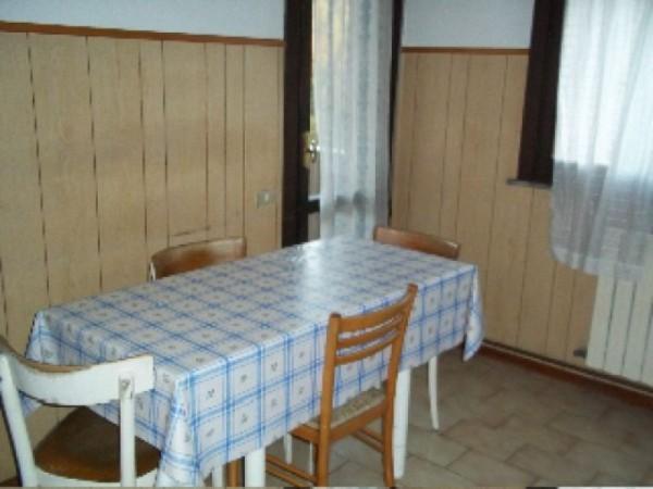 Appartamento in affitto a Perugia, Madonna Alta, Ferro Di Cavallo, Settevalli, Arredato, 110 mq - Foto 10