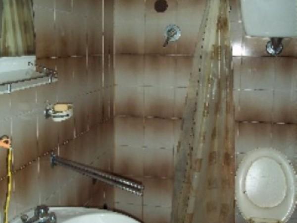 Appartamento in affitto a Perugia, Madonna Alta, Ferro Di Cavallo, Settevalli, Arredato, 110 mq - Foto 7