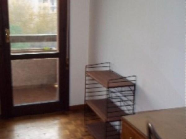 Appartamento in affitto a Perugia, Madonna Alta, Ferro Di Cavallo, Settevalli, Arredato, 110 mq - Foto 3
