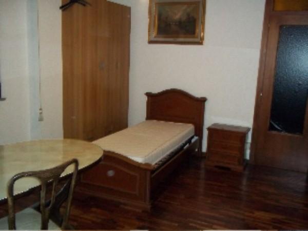Appartamento in affitto a Perugia, Madonna Alta, Ferro Di Cavallo, Settevalli, Arredato, 110 mq - Foto 8