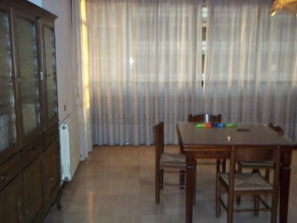 Appartamento in affitto a Perugia, Madonna Alta, Ferro Di Cavallo, Settevalli, Arredato, 90 mq - Foto 1