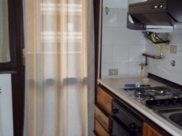 Appartamento in affitto a Perugia, Madonna Alta, Ferro Di Cavallo, Settevalli, Arredato, 90 mq - Foto 9