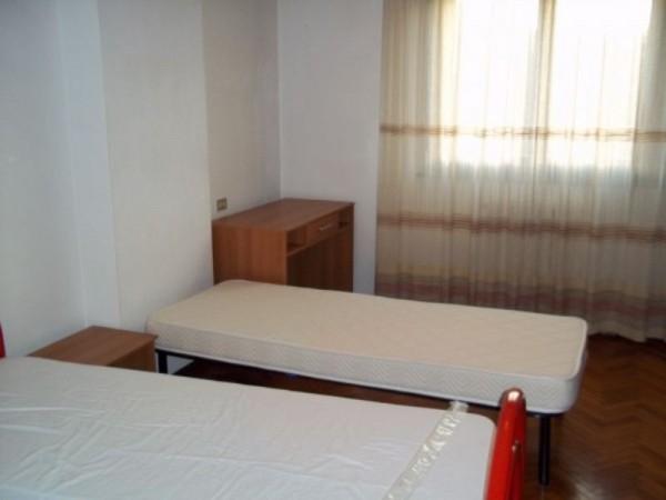 Appartamento in affitto a Perugia, Madonna Alta, Ferro Di Cavallo, Settevalli, Arredato, 90 mq - Foto 4
