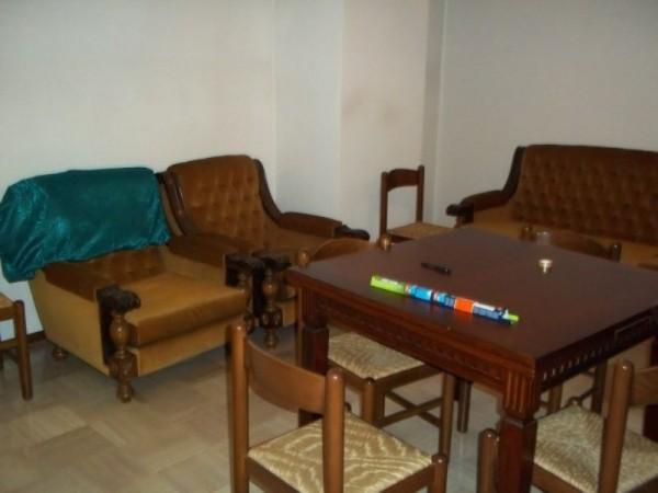 Appartamento in affitto a Perugia, Madonna Alta, Ferro Di Cavallo, Settevalli, Arredato, 90 mq - Foto 10