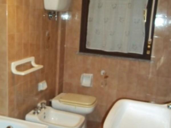 Appartamento in affitto a Perugia, Madonna Alta, Ferro Di Cavallo, Settevalli, Arredato, 90 mq - Foto 3