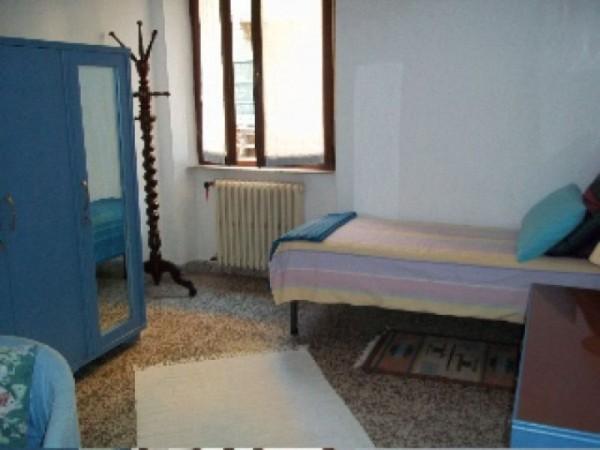 Appartamento in affitto a Perugia, Porta Eburnea, Porta S.pietro, Arredato, 65 mq - Foto 10