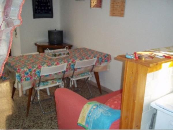 Appartamento in affitto a Perugia, Porta Eburnea, Porta S.pietro, Arredato, 65 mq - Foto 3