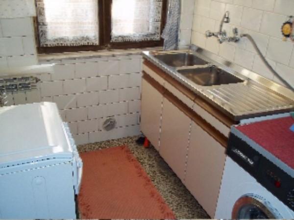 Appartamento in affitto a Perugia, Porta Eburnea, Porta S.pietro, Arredato, 65 mq - Foto 6