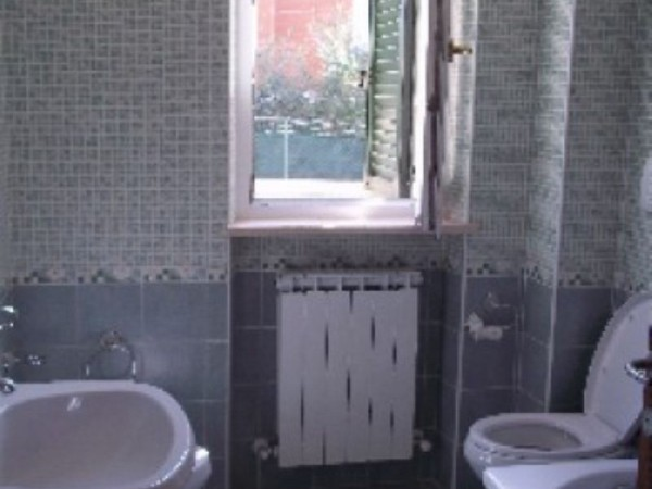 Appartamento in affitto a Perugia, Ponte Pattoli, Ramazzano, Con giardino, 70 mq - Foto 1