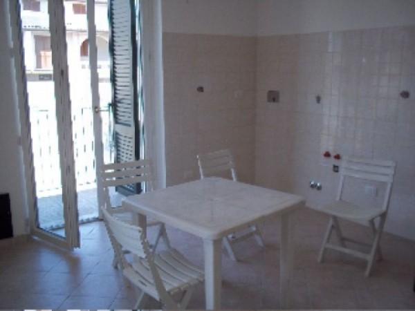 Appartamento in affitto a Perugia, Ponte Pattoli, Ramazzano, Con giardino, 70 mq - Foto 7