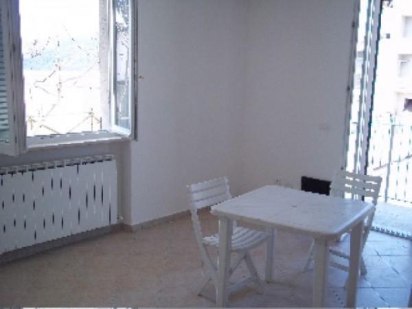 Appartamento in affitto a Perugia, Ponte Pattoli, Ramazzano, Con giardino, 65 mq