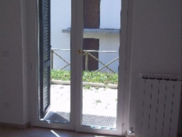 Appartamento in affitto a Perugia, Ponte Pattoli, Ramazzano, Con giardino, 65 mq - Foto 5
