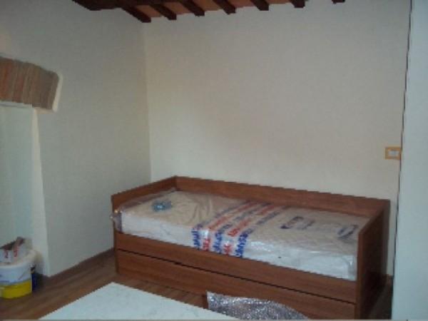Appartamento in affitto a Perugia, Porta S.susanna, Porta Sole, Porta S.angelo, 30 mq - Foto 7