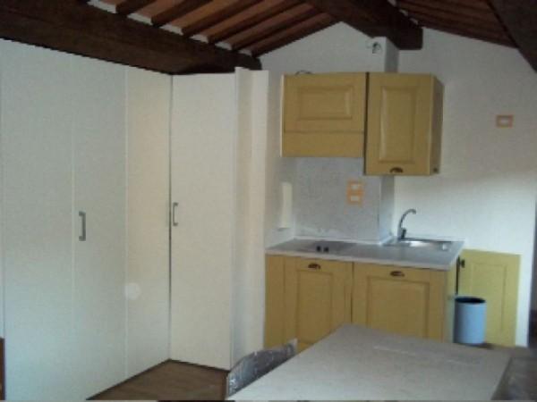 Appartamento in affitto a Perugia, Porta S.susanna, Porta Sole, Porta S.angelo, 30 mq - Foto 8