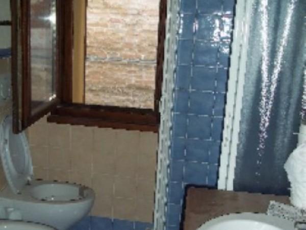 Appartamento in affitto a Perugia, Porta S.susanna, Porta Sole, Porta S.angelo, 30 mq - Foto 6