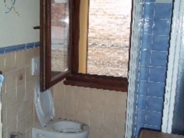 Appartamento in affitto a Perugia, Porta S.susanna, Porta Sole, Porta S.angelo, 30 mq - Foto 5