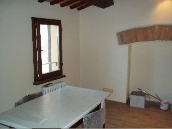 Appartamento in affitto a Perugia, Porta S.susanna, Porta Sole, Porta S.angelo, 30 mq - Foto 9