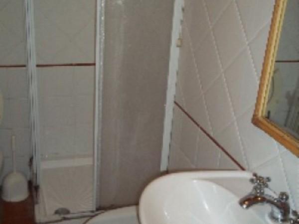 Appartamento in affitto a Perugia, Porta Eburnea, Porta S.pietro, Arredato, 25 mq - Foto 8