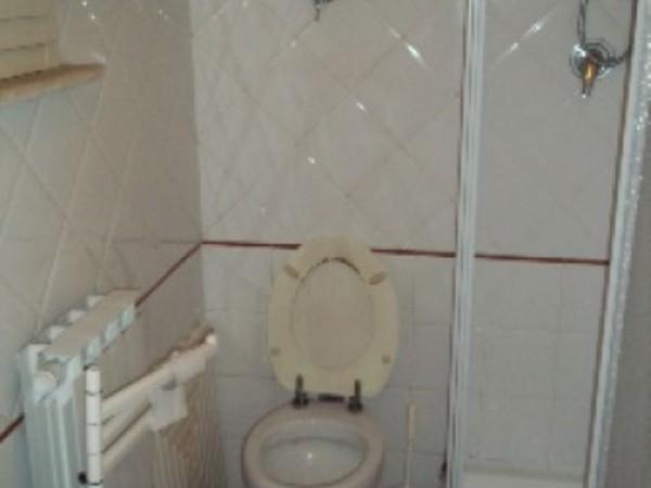 Appartamento in affitto a Perugia, Porta Eburnea, Porta S.pietro, Arredato, 25 mq - Foto 7