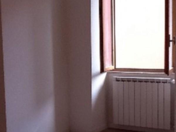 Appartamento in affitto a Perugia, Porta S.susanna, Porta Sole, Porta S.angelo, Arredato, 45 mq