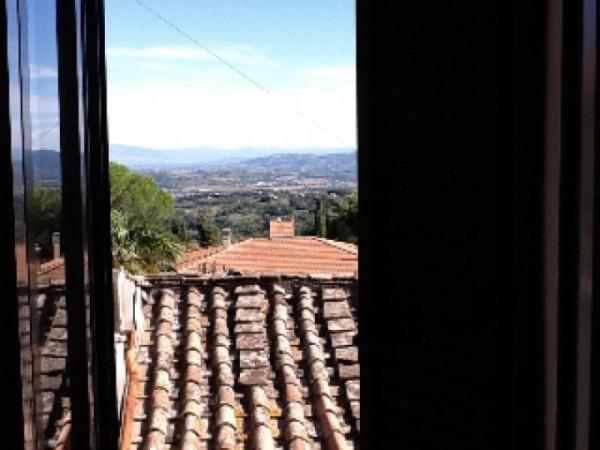 Appartamento in affitto a Perugia, Porta S.susanna, Porta Sole, Porta S.angelo, Arredato, 80 mq - Foto 6
