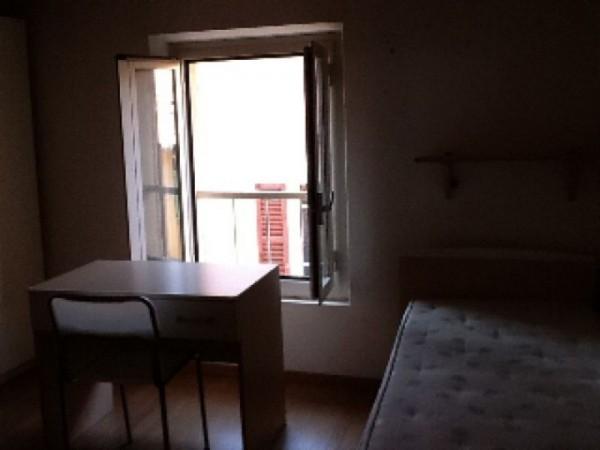 Appartamento in affitto a Perugia, Porta S.susanna, Porta Sole, Porta S.angelo, Arredato, 80 mq - Foto 9