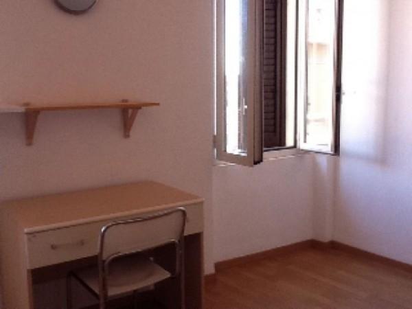 Appartamento in affitto a Perugia, Porta S.susanna, Porta Sole, Porta S.angelo, Arredato, 80 mq - Foto 5