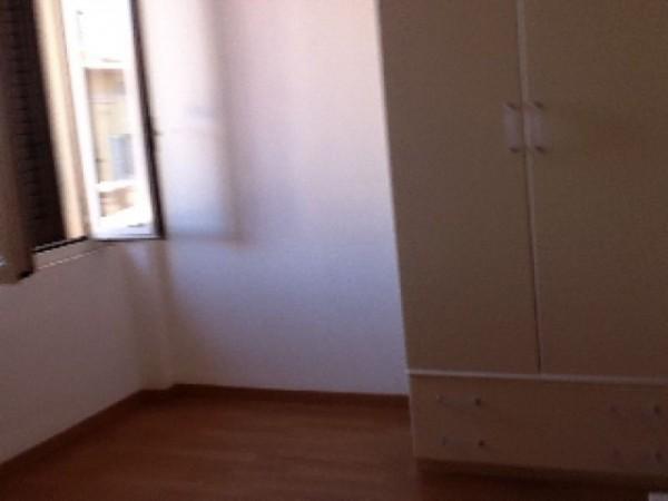 Appartamento in affitto a Perugia, Porta S.susanna, Porta Sole, Porta S.angelo, Arredato, 80 mq - Foto 8