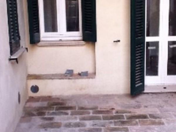 Appartamento in affitto a Perugia, Porta S.susanna, Porta Sole, Porta S.angelo, Arredato, 50 mq - Foto 4