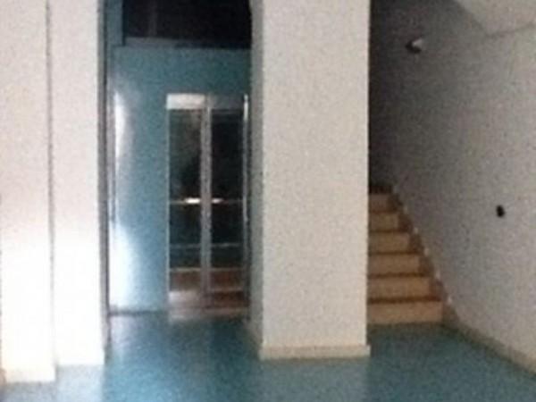 Appartamento in affitto a Perugia, Porta S.susanna, Porta Sole, Porta S.angelo, Arredato, 50 mq