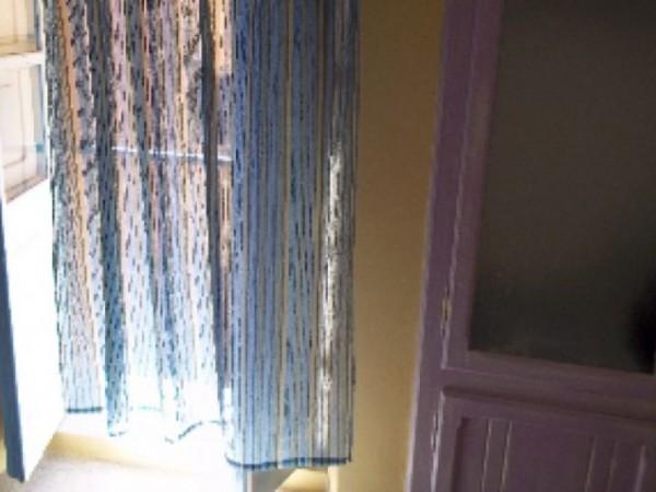 Appartamento in affitto a Perugia, Porta S.susanna, Porta Sole, Porta S.angelo, Arredato, 70 mq - Foto 8