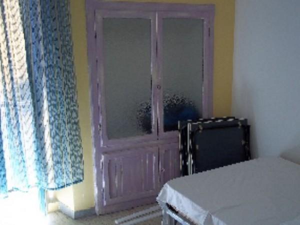 Appartamento in affitto a Perugia, Porta S.susanna, Porta Sole, Porta S.angelo, Arredato, 70 mq - Foto 7