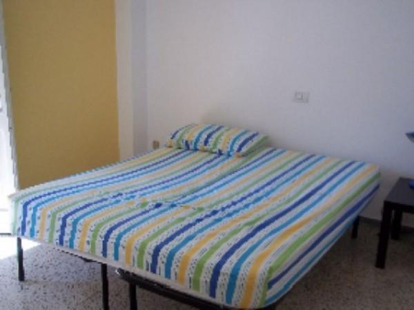 Appartamento in affitto a Perugia, Porta S.susanna, Porta Sole, Porta S.angelo, Arredato, 70 mq - Foto 6