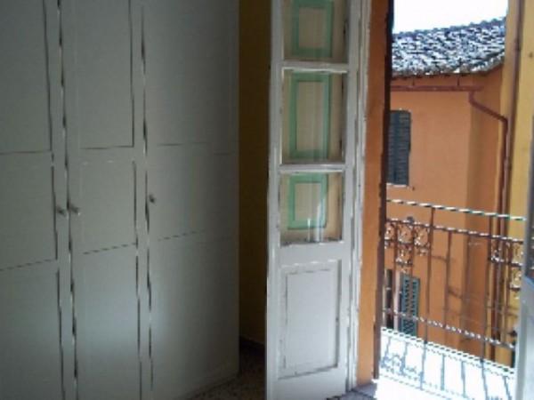 Appartamento in affitto a Perugia, Porta S.susanna, Porta Sole, Porta S.angelo, Arredato, 70 mq - Foto 4