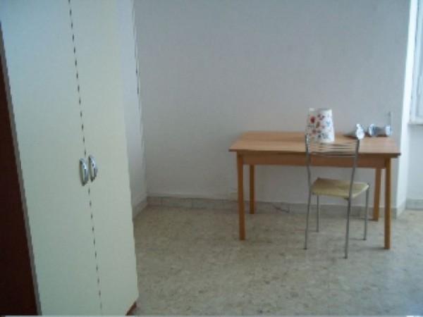Appartamento in affitto a Perugia, Porta Eburnea, Porta S.pietro, Arredato, 110 mq - Foto 9