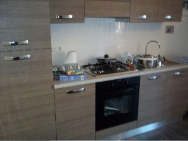 Appartamento in affitto a Perugia, Porta Eburnea, Porta S.pietro, Arredato, 110 mq - Foto 5