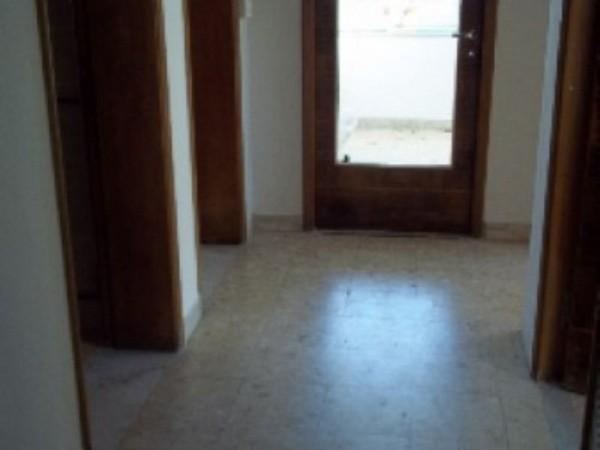 Appartamento in affitto a Perugia, Porta Eburnea, Porta S.pietro, Arredato, 110 mq - Foto 10