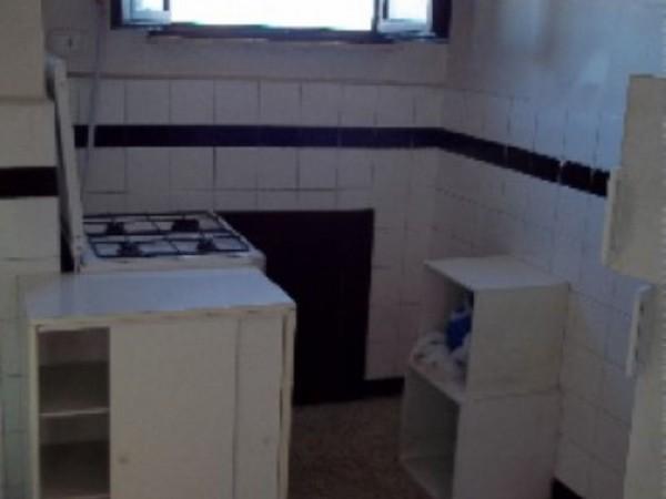 Appartamento in affitto a Perugia, Porta S.susanna, Porta Sole, Porta S.angelo, Arredato, 50 mq - Foto 1