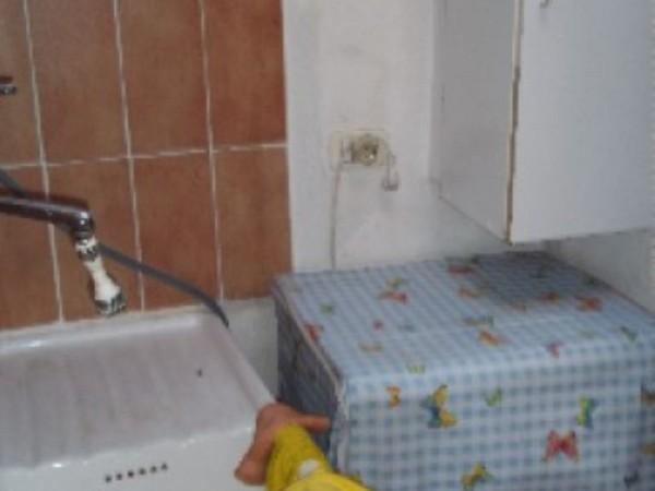 Appartamento in affitto a Perugia, Porta S.susanna, Porta Sole, Porta S.angelo, Arredato, 50 mq - Foto 9