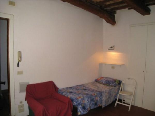 Appartamento in affitto a Perugia, Porta S.susanna, Porta Sole, Porta S.angelo, Arredato, 35 mq - Foto 4
