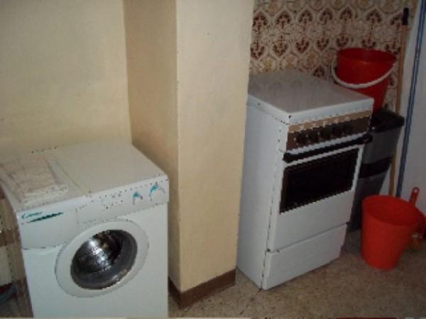 Appartamento in affitto a Perugia, Porta S.susanna, Porta Sole, Porta S.angelo, Arredato, 65 mq - Foto 2