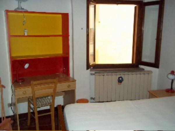 Appartamento in affitto a Perugia, Porta S.susanna, Porta Sole, Porta S.angelo, Arredato, 65 mq - Foto 10
