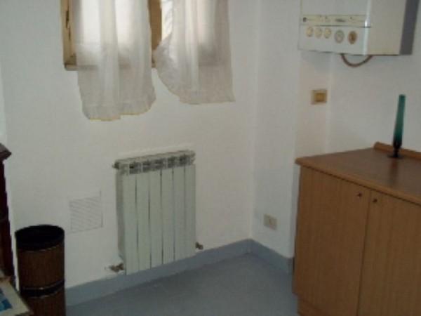 Appartamento in affitto a Perugia, Porta Eburnea, Porta S.pietro, Arredato, 60 mq